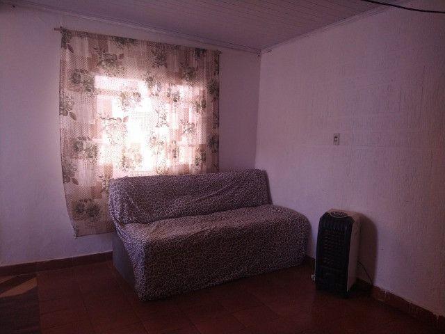 Casa centro Luziania 140 mil - Foto 7