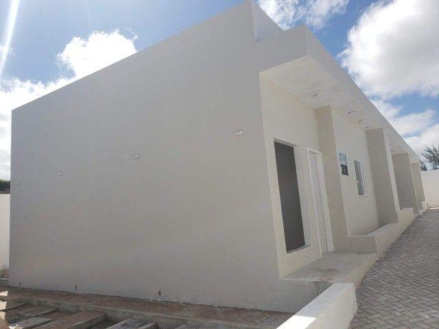 Casas villa Trancoso premium nova Caruaru oportunidade  - Foto 3