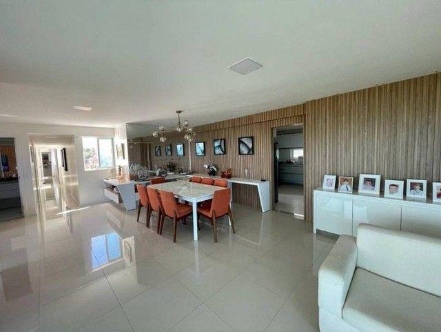 Venda - Apartamento no Green Village em Guaxuma - Maceió - Alagoas - Foto 2