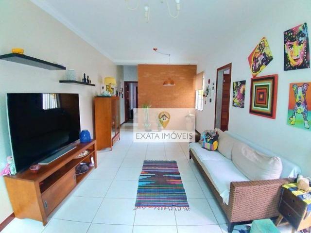 Casa linear independente, Colinas/região de Costazul, Rio das Ostras - Foto 6