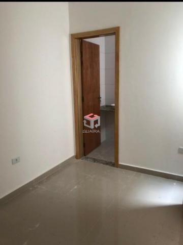 Sobrado à venda, 3 quartos, 1 suíte, 5 vagas, Curuçá - Santo André/SP - Foto 8