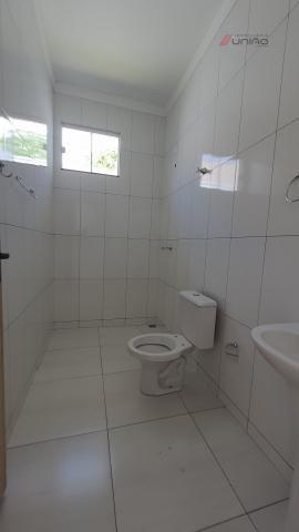 Casa para alugar com 3 dormitórios em Parque bandeirantes, Umuarama cod:1918 - Foto 19