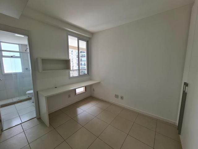 Apartamento para Venda em Rio de Janeiro, Jacarepaguá, 3 dormitórios, 3 suítes, 4 banheiro - Foto 5