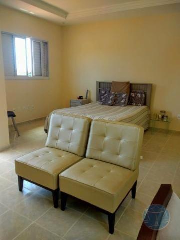 Casa à venda com 3 dormitórios em Nova parnamirim, Natal cod:11281 - Foto 12