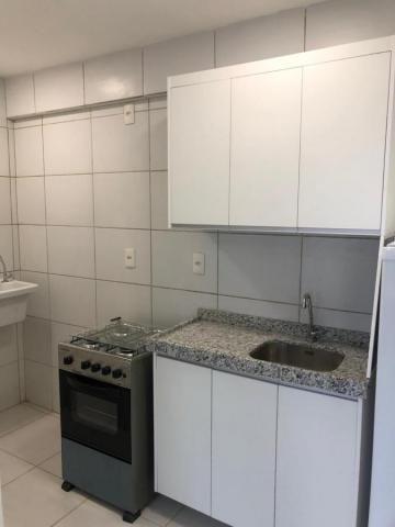 Apartamento para Locação em Recife, Santo Amaro, 1 dormitório, 1 banheiro, 1 vaga - Foto 14