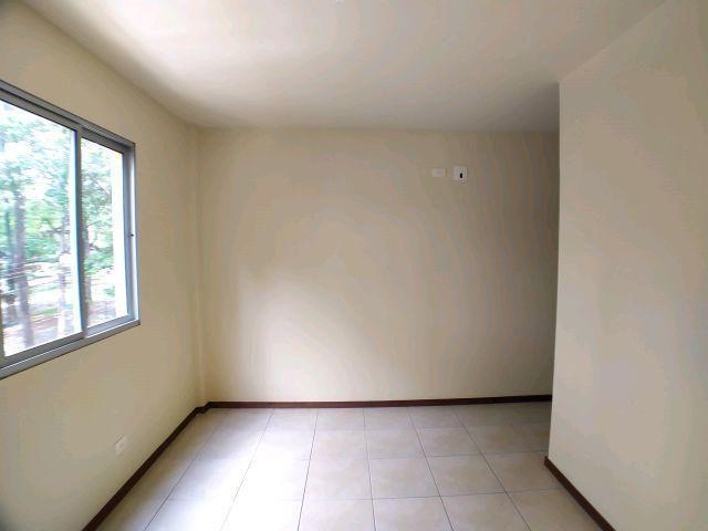 Locação | Apartamento com 48.72m², 2 dormitório(s), 1 vaga(s). Zona 07, Maringá - Foto 8