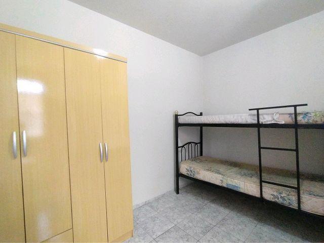 Locação | Apartamento com 18 m², 1 dormitório(s). Zona 07, Maringá - Foto 11