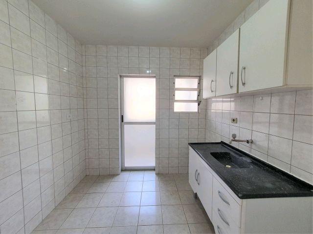 Locação   Apartamento com 29 m², 2 dormitório(s), 1 vaga(s). Zona 07, Maringá - Foto 10