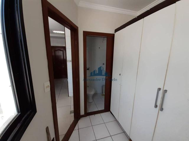 Apartamento à venda, 130 m² por R$ 440.000,00 - Itapuã - Vila Velha/ES - Foto 20