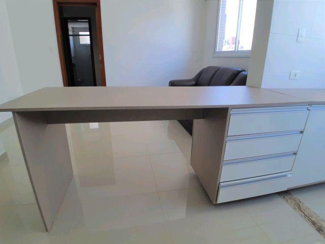 Locação | Apartamento com 38m², 1 dormitório(s), 1 vaga(s). Zona 07, Maringá - Foto 5