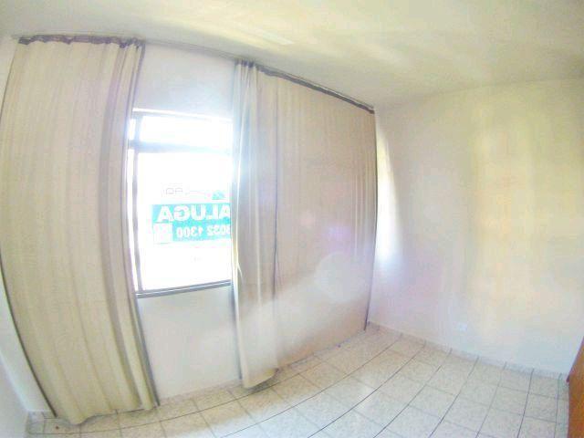 Locação | Apartamento com 39.58m², 1 dormitório(s), 1 vaga(s). Zona 07, Maringá - Foto 3