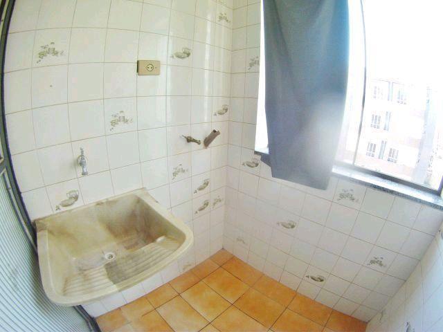 Locação | Apartamento com 39.58m², 1 dormitório(s), 1 vaga(s). Zona 07, Maringá - Foto 7