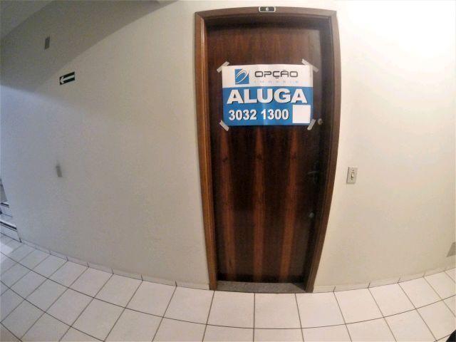 Locação | Apartamento com 34.62m², 1 dormitório(s), 1 vaga(s). Zona 07, Maringá - Foto 9