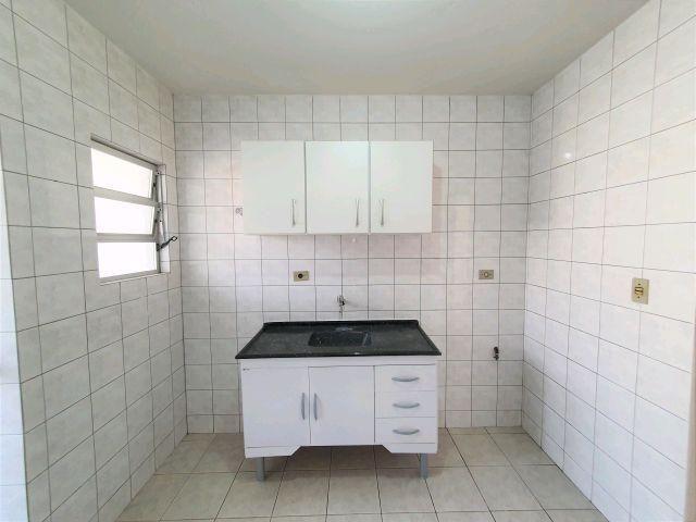 Locação   Apartamento com 29 m², 2 dormitório(s), 1 vaga(s). Zona 07, Maringá - Foto 11