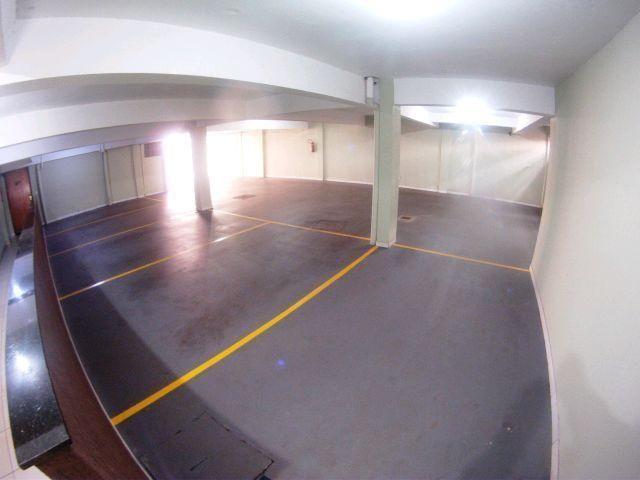 Locação | Apartamento com 21.98m², 1 dormitório(s). Zona 07, Maringá - Foto 2