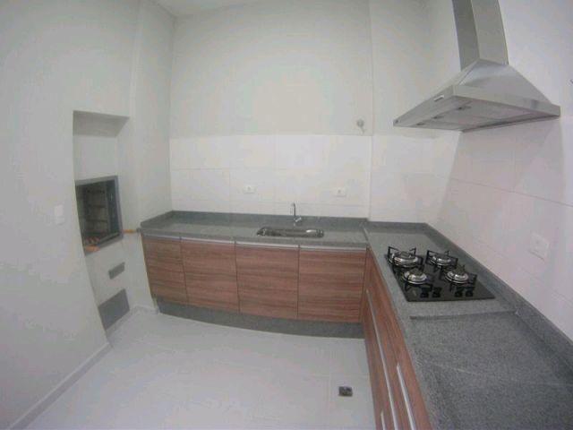 Locação | Apartamento com 62.72m², 3 dormitório(s), 1 vaga(s). Vila Bosque, Maringá - Foto 16