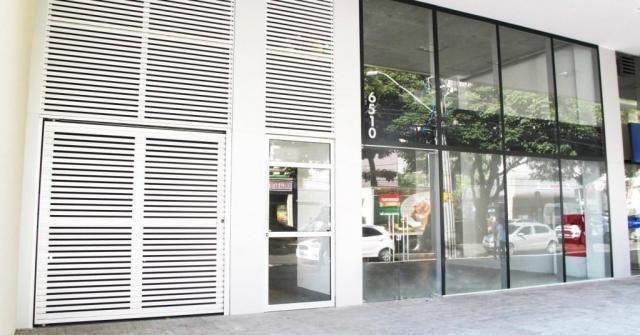 Andar Corporativo Comercial à venda, Santa Efigênia, Belo Horizonte - . - Foto 5