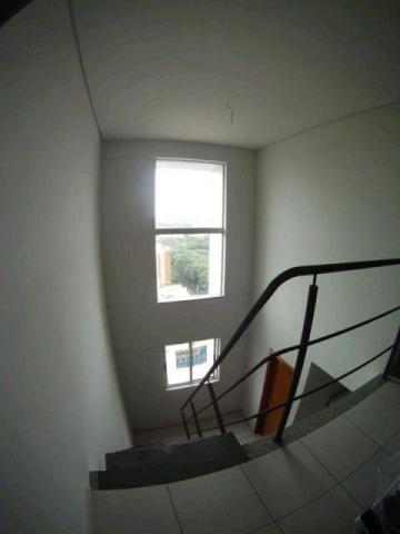 Locação | Apartamento com 36.08m², 1 dormitório(s), 2 vaga(s). Zona 07, Maringá - Foto 6