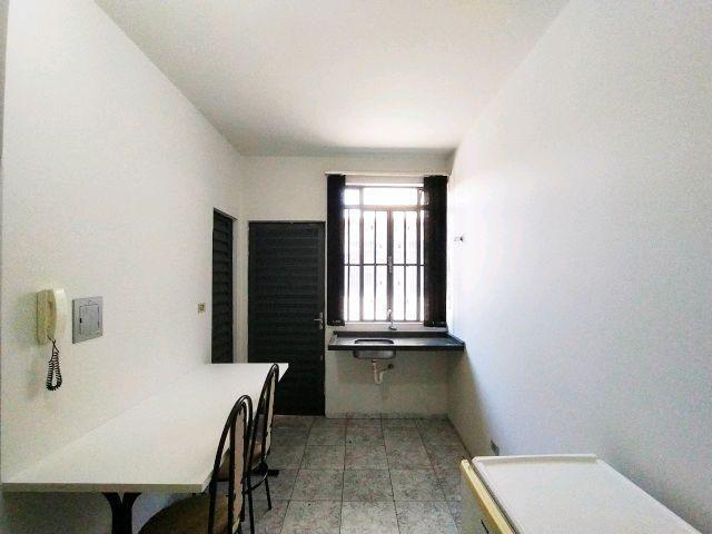 Locação | Apartamento com 18 m², 1 dormitório(s). Zona 07, Maringá - Foto 7