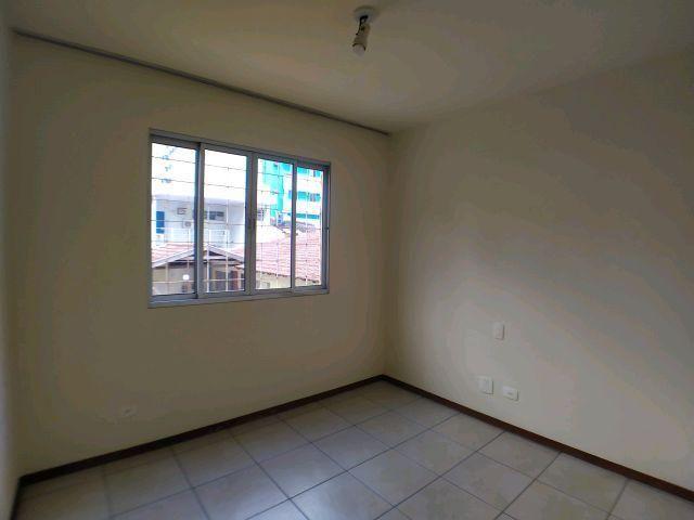 Locação | Apartamento com 98.44m², 2 dormitório(s), 1 vaga(s). Zona 07, Maringá - Foto 7