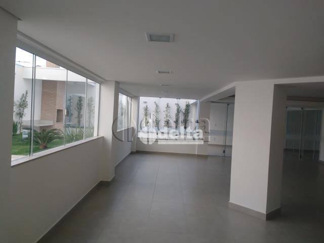 Cobertura com 4 dormitórios à venda, 200 m² por R$ 1.770.000,00 - Santa Maria - Uberlândia - Foto 4