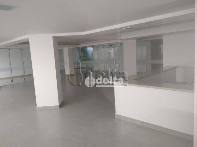 Cobertura com 4 dormitórios à venda, 200 m² por R$ 1.770.000,00 - Santa Maria - Uberlândia - Foto 2