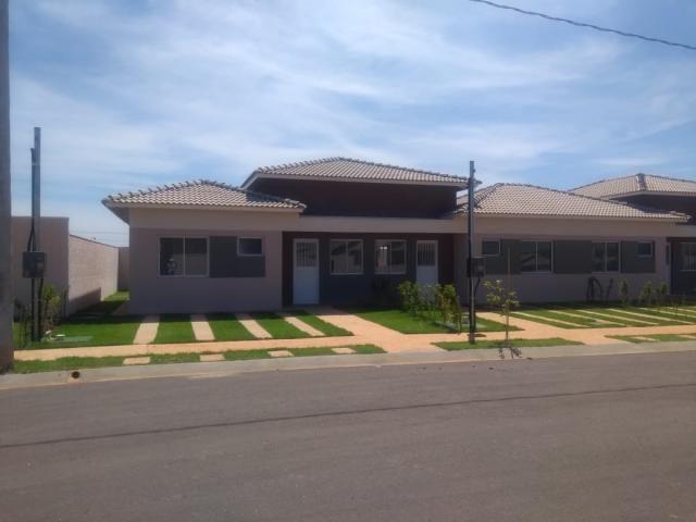 Origem VG - Condomínio de Casas Últimas Unidades - Foto 11
