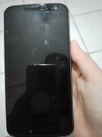 Celular Moto G4 Play Salvador-BA