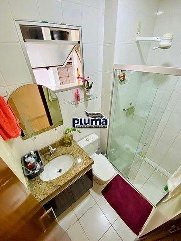 apartamento no residencial paineiras 4º andar com móvel planejado - Foto 10