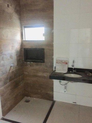 Linda Casa Tiradentes Fino Acabamento - Foto 10