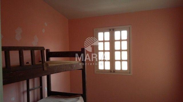 Casa de condomínio em Gravatá/PE-400 MIL! mobiliada! aceita proposta! - Ref:M299 - Foto 15