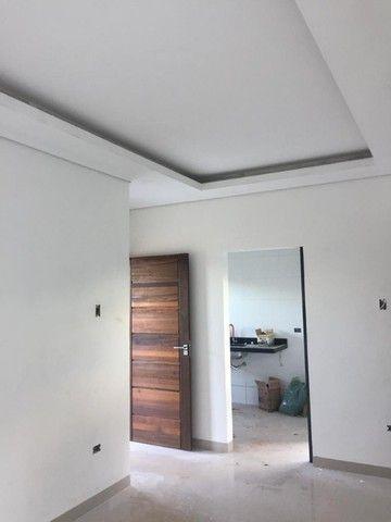 Linda Casa Tiradentes Fino Acabamento - Foto 12