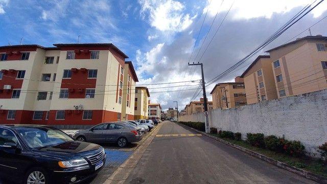 Apartamento 02 Quartos no Turu Mega Ventilado  - Foto 5