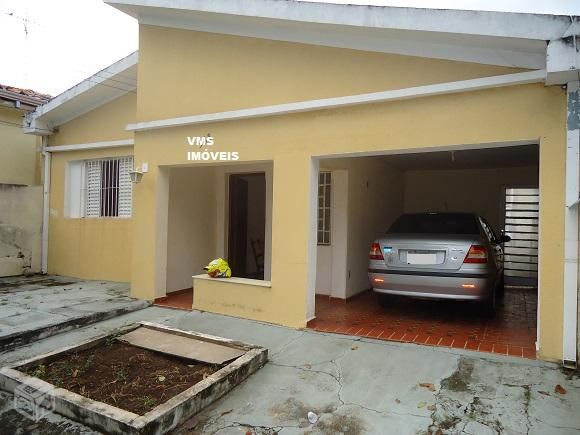 Casas Com Jardim Na Frente 2 Pictures to pin on Pinterest