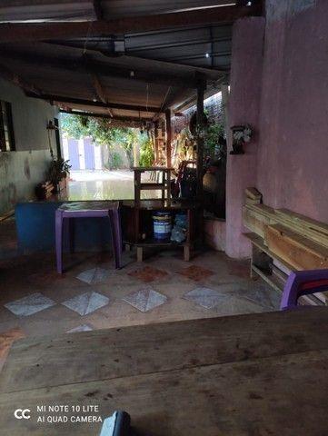 Casa á venda Jardim Anache - Foto 11