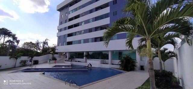 Vendo Apartamento no Monte Serrat em Caruaru. - Foto 5