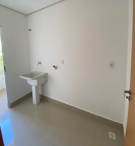 Vendo apartamento no Condomínio Santa Mônica Residence 3 dorm (1 suíte) - Foto 7