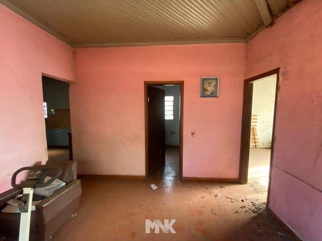 Casa à venda, 4 quartos, São Francisco - Campo Grande/MS - Foto 11
