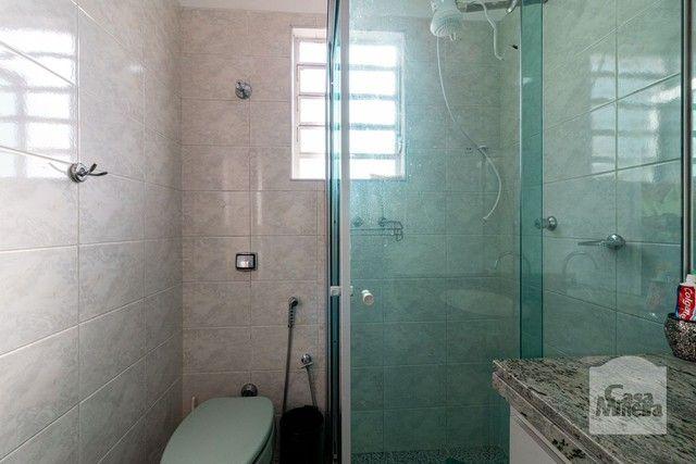 Apartamento à venda com 3 dormitórios em Santa efigênia, Belo horizonte cod:332280 - Foto 17