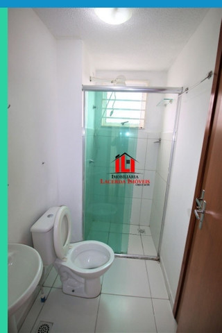 Ideal_Flores_da_Cidade_com_3quartos Aceita_Financiamento zafqgishck buzlhxmpet