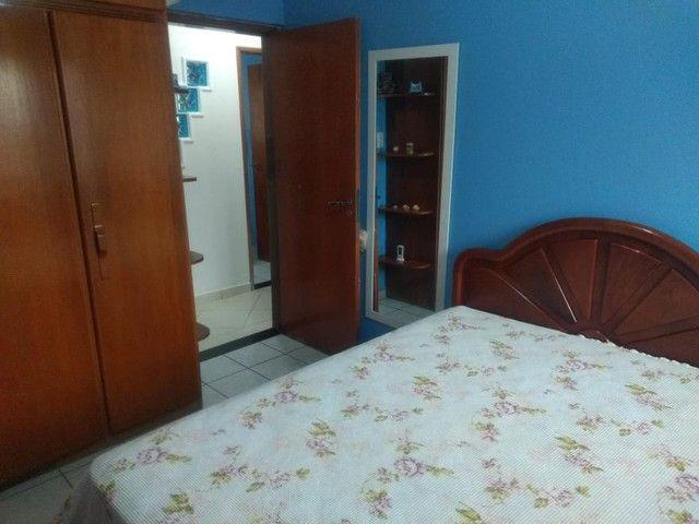 Apartamento a venda 3 quartos, Próximo ao Parque Flamboyant, arms lazer. Jardim Goiás - Go - Foto 8