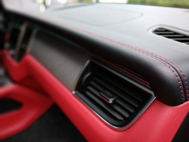 MACAN TURBO 3.6 V6 BITURBO 400 CV - Foto 18