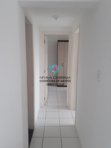 Apartamento para alugar Abrantes Camaçari - Foto 14