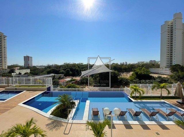 Apartamento com 3 suítes à venda, 114 m² - Ed. Arthur - Goiabeiras - Cuiabá/MT - Foto 19