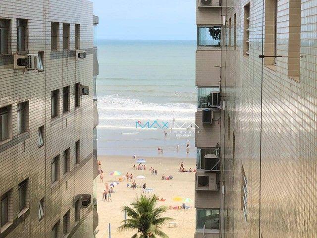 Praia Grande - Apartamento Padrão - Canto do Forte - Foto 18