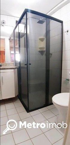 Apartamento com 2 quartos à venda, 80 m² por R$ 415.000,00 - Jardim Renascença - mn - Foto 4