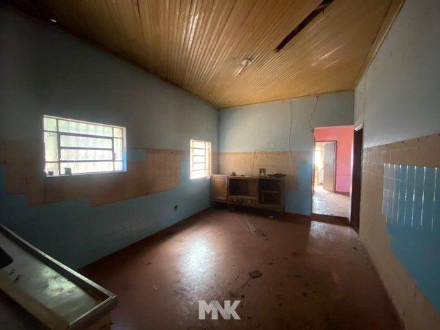 Casa à venda, 4 quartos, São Francisco - Campo Grande/MS - Foto 10