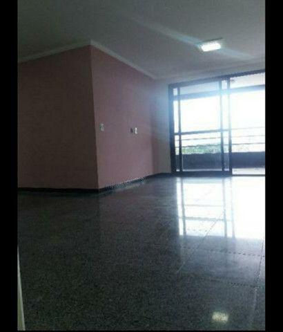 Condomínio Palácio das Artes Aleixo  - Foto 4