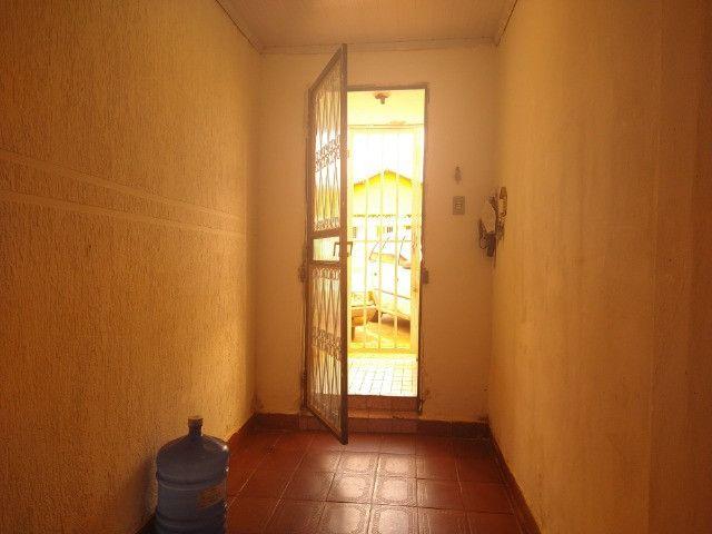 Casa centro Luziania 140 mil - Foto 6