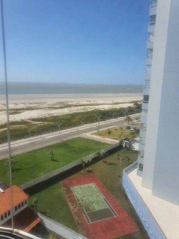 Apartamento para venda tem 280 metros quadrados com 4 quartos em Ponta D'Areia - São Luís  - Foto 6